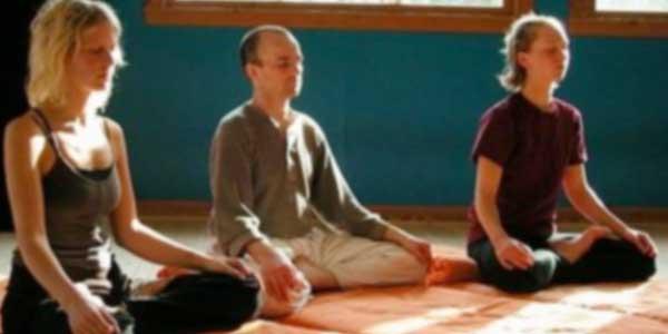 meditate600
