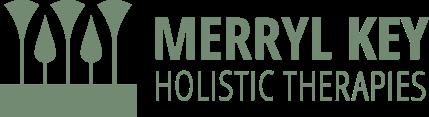 Merryl Key Logo